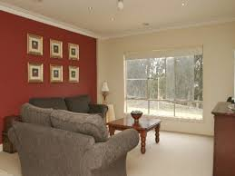 painting house interior cost window recess color bedroom luxurious