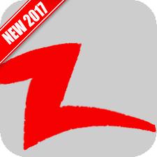 zapya apk free new guide 2017 zapya aso report and app store data apptweak
