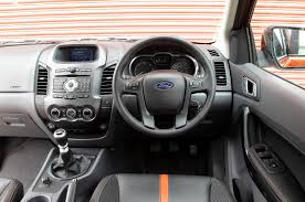 2014 ford ranger review ford ranger 2011 2015 review 2017 autocar
