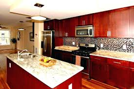 kitchen cabinets painting ideas green painted kitchen cabinets green kitchen