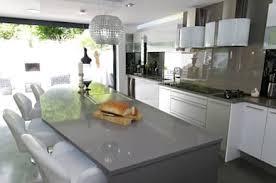 modern kitchen ideas modern style kitchen design ideas pictures homify