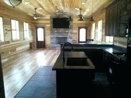pole barn home interiors pole barn interior ideas pole barn home interiors pole barn garage