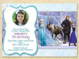 596 best ideas disney frozen birthday party images on pinterest