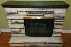 montgomery ward fireplace best fireplace 2017
