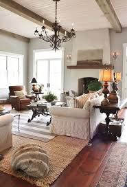 Best  Modern Spanish Decor Ideas On Pinterest Spanish Style - Spanish living room design