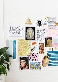 homework design studio home work the design files australia s most popular design blog