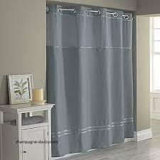 Shower Stall Curtains Shower Curtains Beautiful Shower Curtain Liner For Shower Stall