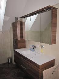 bodenfliesen für badezimmer helle bodenfliesen bad
