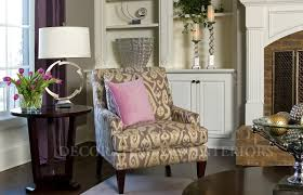 Home Decorators Accent Chairs Accent Furniture San Diego Home Design Living Room Furniture