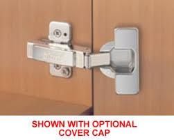 Concealed Cabinet Locks Cabihaware Com Hidden Cabinet Hardware Cabinet Door Hinges From