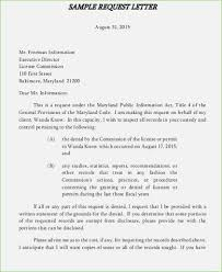 exle of formal letter to government format of formal letter to government thepizzashop co