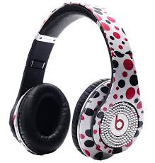 beats black friday 2017 2017 ultimo diamante beats di dre solo hd cuffie saldi italia