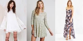 must have dresses spring dresses michellephan com u2013 michelle phan