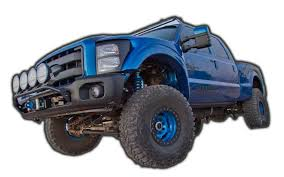 ford f250 powerstroke 2011 16 powerstroke parts ford powerstroke aftermarket parts