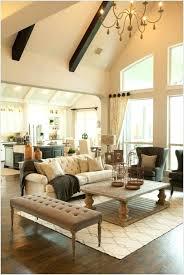 living room bench seat bench living room accent bench living room uk islamona me