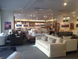 sofa u sofa u custom made in usa furniture burbank furniture