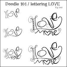 doodle 101 u2013 1arthouse