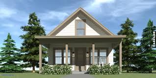 best farmhouse plans farmhouse plans best of farmhouse plans farm house plans tyree