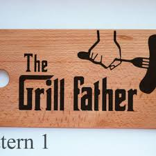 Engraved Wooden Gifts Shop Wood Gifts For Husband On Wanelo