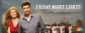 shows on netflix like friday night lights friday night lights the end chrisqueen net