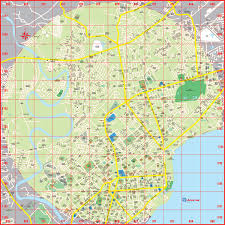 Map Radius Philippine Products U0026 Services Page Accu Map Inc Working Maps