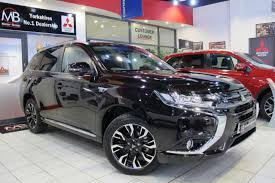 lexus specialist west yorkshire new mitsubishi cars at mb motor group in bradford west yorkshire