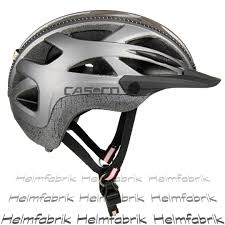 K He Sehr G Stig Casco Fahrradhelme Günstig Kaufen Bei Der Helmfabrik U003e U003e Entdecken