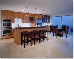 beautiful mobile home interiors mobile homes tons of free information