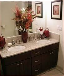 bathroom granite countertops ideas shivakashi granite vanity granite granitecountertop