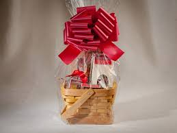 gift basket chocolate gift basket sweet s