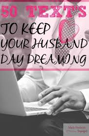 Love Your Husband Quotes by 395 Best Love Marriage Images On Pinterest Thoughts Happy