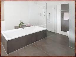 badezimme gestalten wohndesign 2017 unglaublich tolles dekoration kleine badezimmer