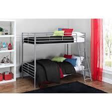 Metal Bunk Bed Ladder Bunk Beds Bunk With Desk Underneath Metal Bunk Bed Ladder Macy U0027s