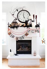 39 best halloween images on pinterest halloween happy halloween