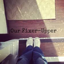 Split Level Home by Keep Home Simple Our Split Level Fixer Upper