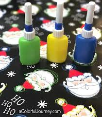 cheap wrapping paper how i saved time by altering cheap wrapping paper carolyn dube