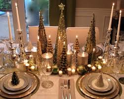 idee per la tavola idee per decorare la tavola delle feste blomming su eventi