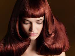 goldwell 5rr maxx haircolor pictures me red hair goldwell color 7rr max hair by me pinterest colors