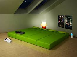 modular furniture for small spaces modular furniture multi purpose for small space room