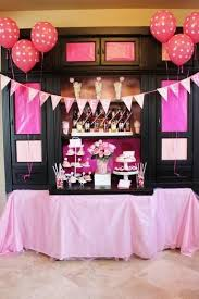 20 best 21st birthday party images on pinterest party backdrops