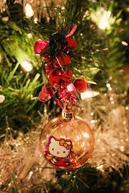 189 best hello navideña images on hello