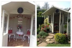 summer house decor best 25 summer houses ideas on pinterest garden