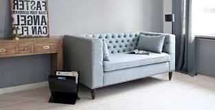 ventes privées canapé charmant canapé vente privée liée à canapés en promotion ventes