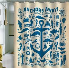 Masculine Shower Curtains Curtains Nautical Shower Curtains Kohls Shower Curtain