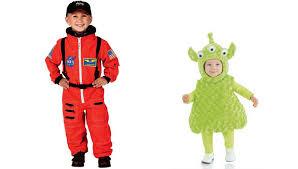 Boys Football Halloween Costumes 41 Cute U0026 Clever Halloween Costume Ideas Siblings Diy