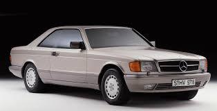 classic mercedes models emercedesbenz feature coupes by mercedes benz emercedesbenz