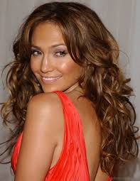 jlo hairstyle 2015 55 lovely hairstyles of jennifer lopez