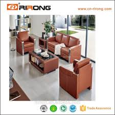 Office Sofa Furniture Used Office Sofa Used Office Sofa Suppliers And Manufacturers At