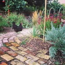 wasatch community gardens salt lake city utah 2018 urban