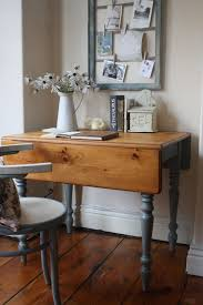 diy drop leaf table diy drop leaf table mherger furniture